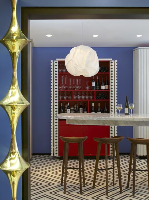 Hotel du Ministere - Designist (12)