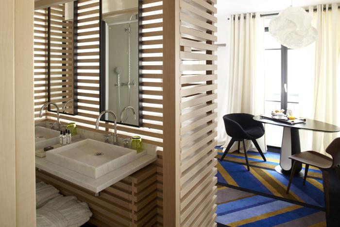 Hotel du Ministere - Designist (3)