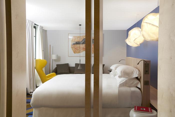 Hotel du Ministere - Designist (6)