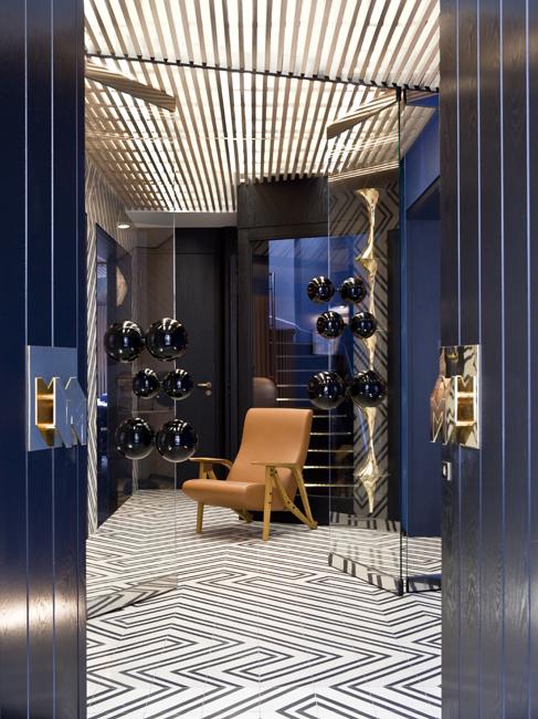 Hotel du Ministere - Designist (8)