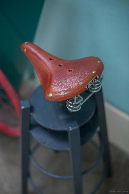 Bicicleta_Bar_designist06