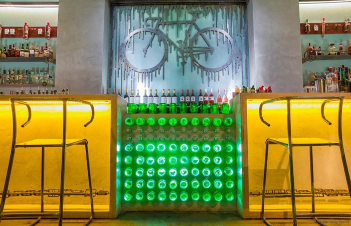 Bicicleta_Bar_designist12