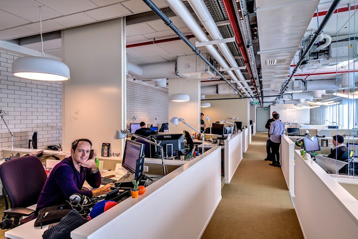 Birourile Google din 3 capitale europene sa vezi si sa nu crezi 13
