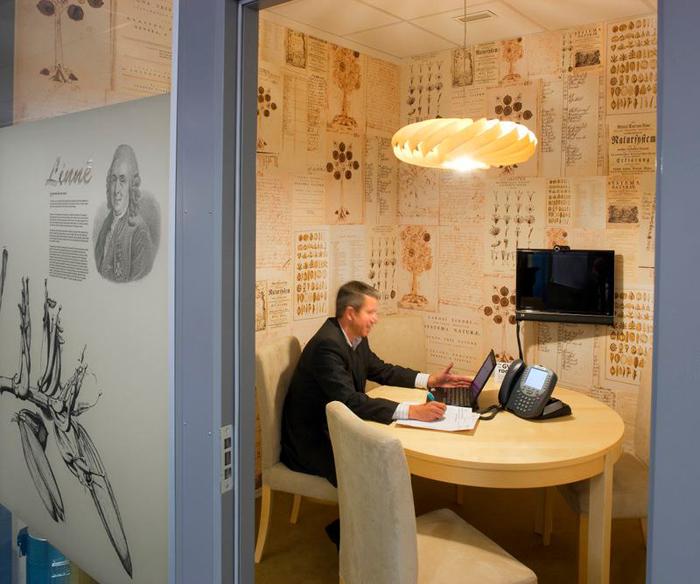 Birourile Google din 3 capitale europene sa vezi si sa nu crezi 39