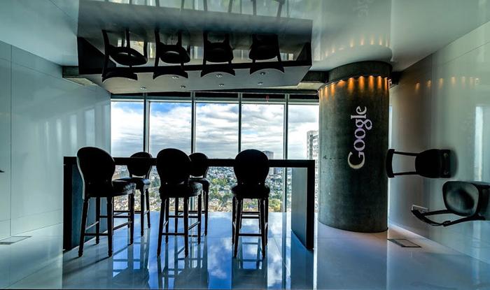 Birourile Google din 3 capitale europene sa vezi si sa nu crezi5