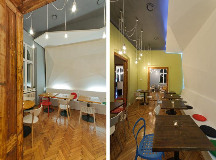 Cafenea Papillon Designist (11)