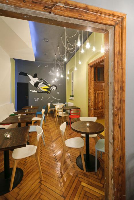 Cafenea Papillon Designist (4)