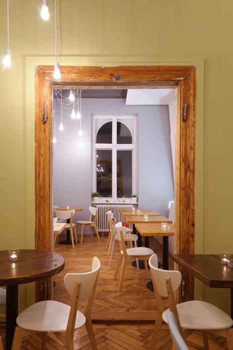 Cafenea Papillon Designist (5)