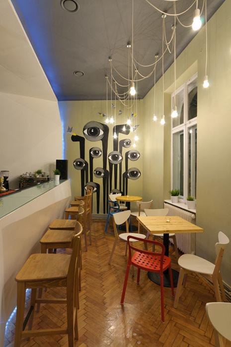 Cafenea Papillon Designist (6)