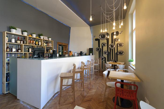Cafenea Papillon Designist (9)