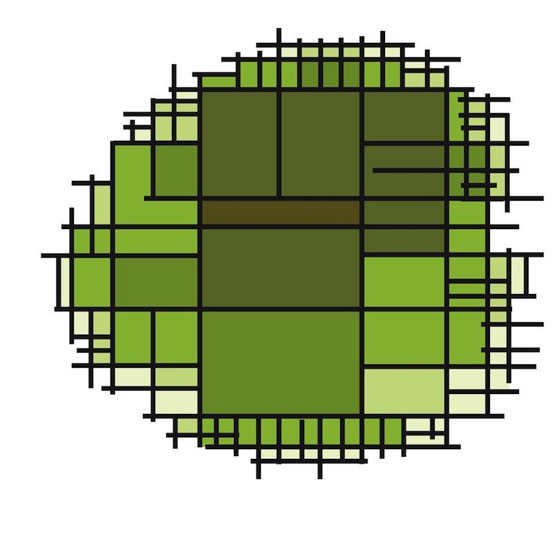 Microcosme_designMataliCrasset_prod-NODUS_1-A4-page