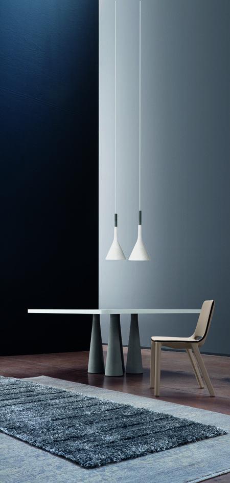 Premiile_Good_Design_designist_06