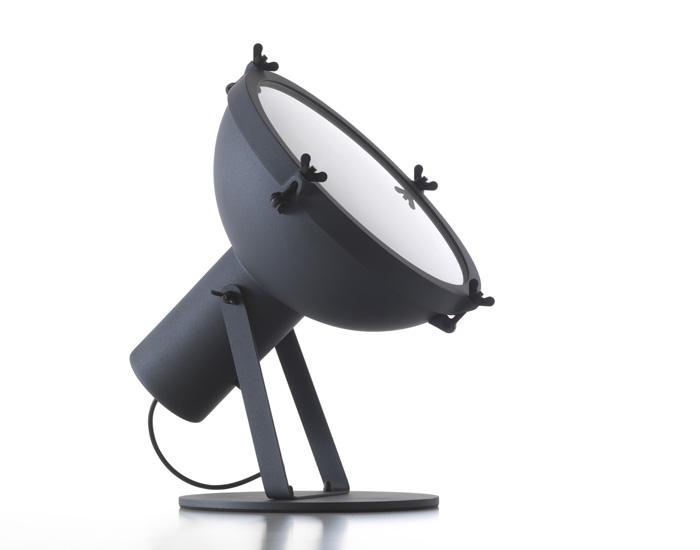 Projecteur 365 by Le Corbusier_designist 03
