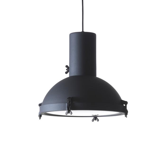 Projecteur 365 by Le Corbusier_designist 04