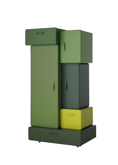 valigie 3-4 002