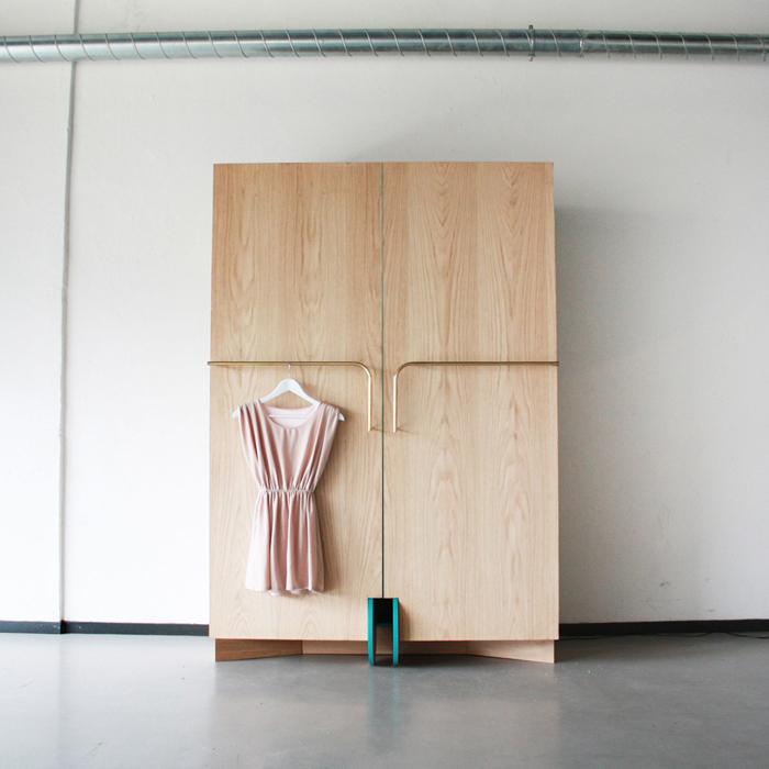 Sifonier_dressing_designist_4
