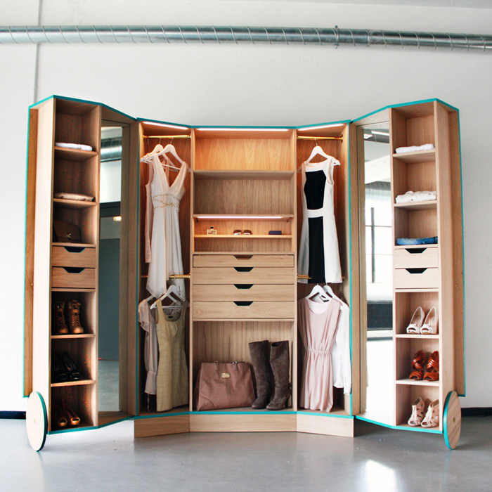 Sifonier_dressing_designist_7