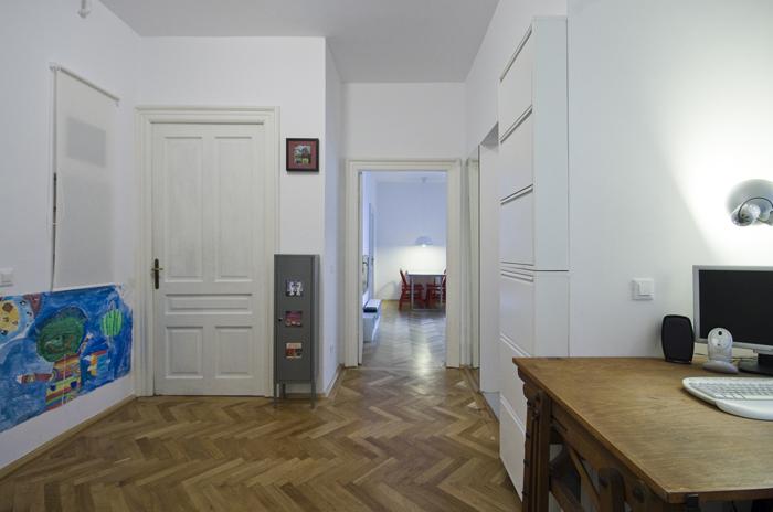 apartament din anii '30 (10)