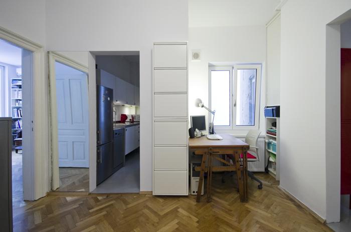 apartament din anii '30 (11)