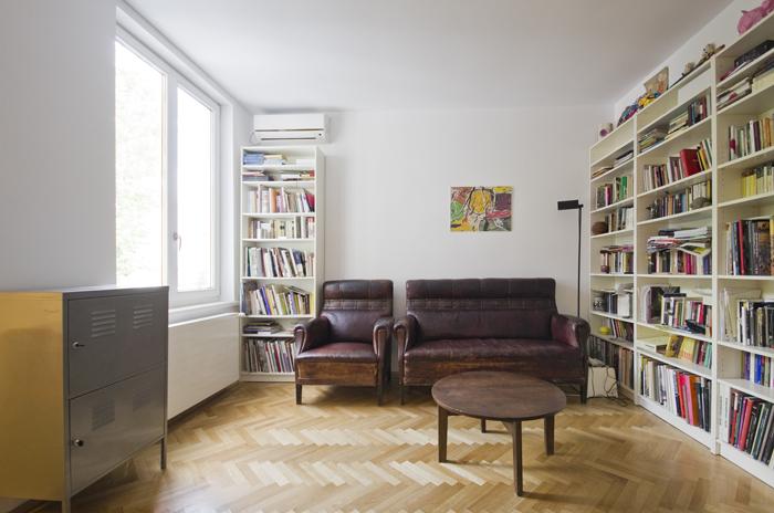 apartament din anii '30 (13)
