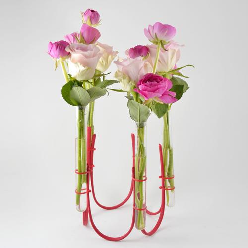 aranjament_floral_designist02