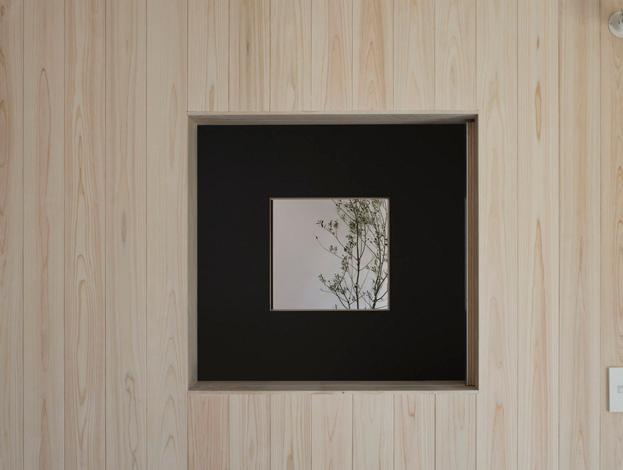 arhitectura_japoneza_designist 1