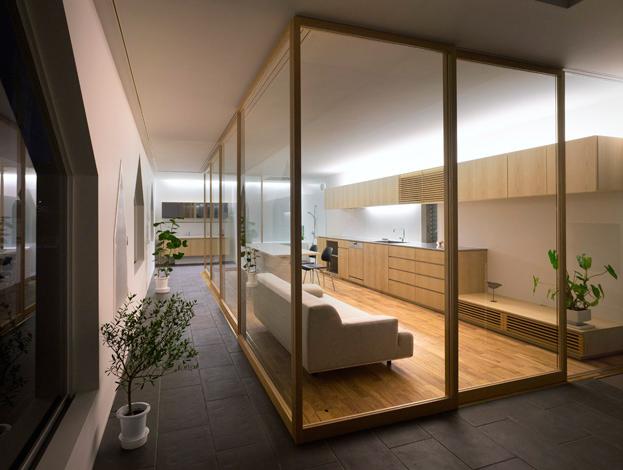 arhitectura_japoneza_designist 10