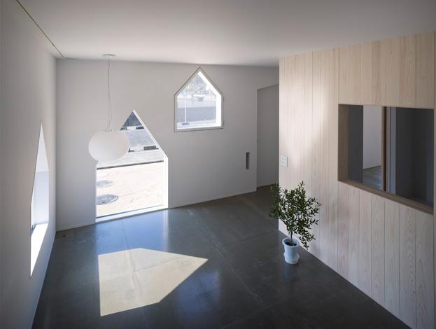 arhitectura_japoneza_designist 4