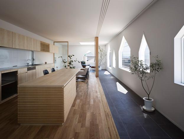 arhitectura_japoneza_designist 5