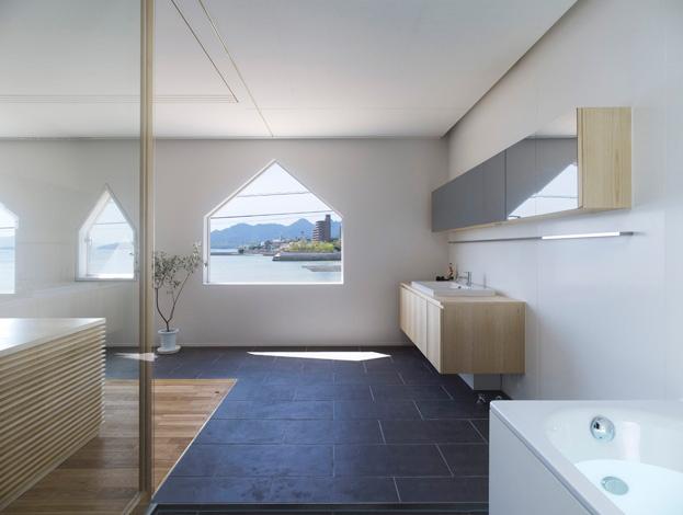 arhitectura_japoneza_designist 6