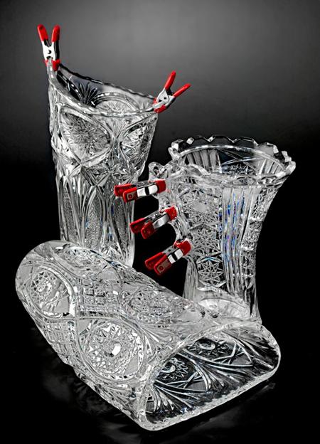 cristal_qubus_designist 6
