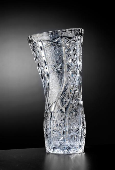 cristal_qubus_designist 7