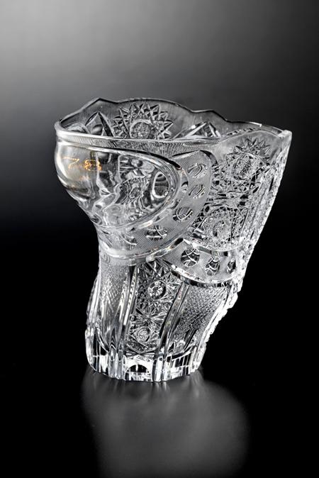 cristal_qubus_designist 8