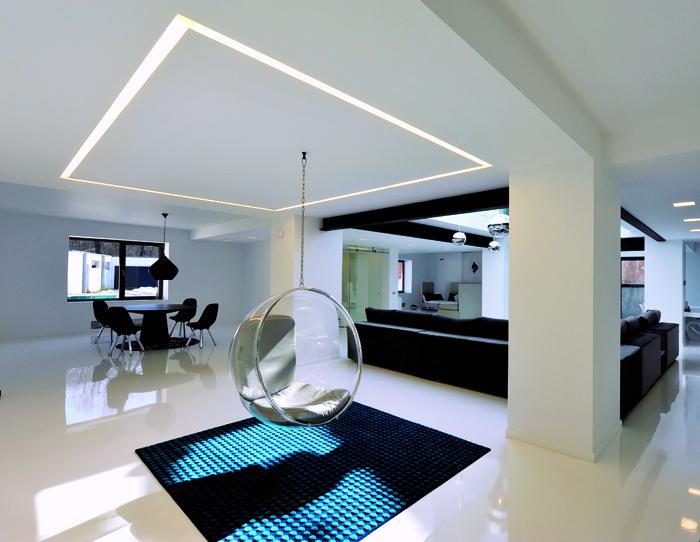 Casa perfecta - designist (1)