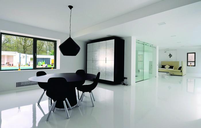 Casa perfecta - designist (10)