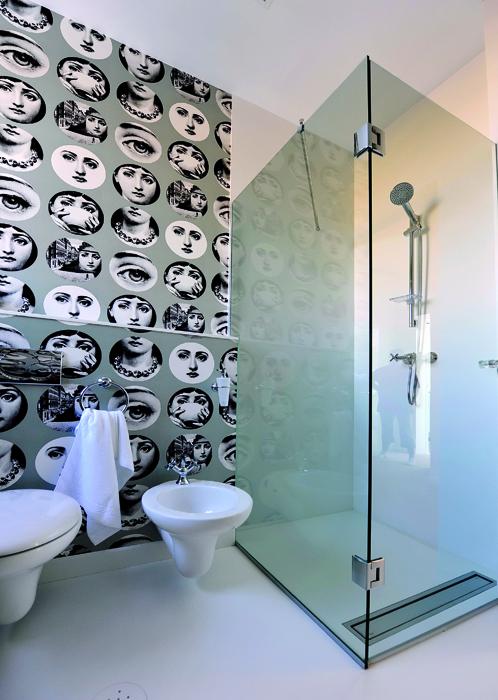 Casa perfecta - designist (11)