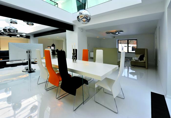 Casa perfecta - designist (2)