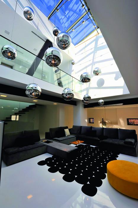 Casa perfecta - designist (3)