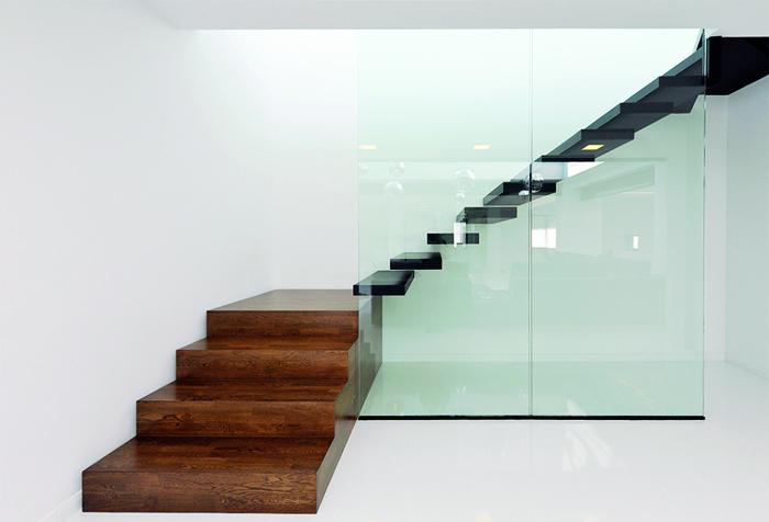 Casa perfecta - designist (4)