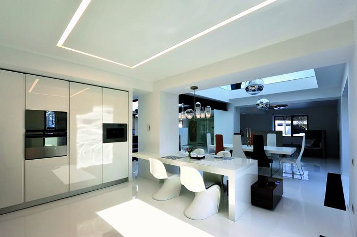 Casa perfecta - designist (6)