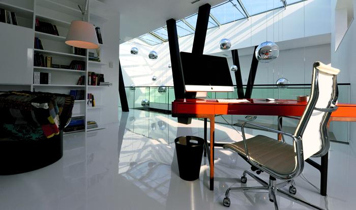 Casa perfecta - designist (7)