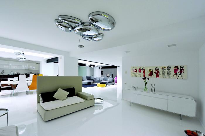 Casa perfecta - designist (9)