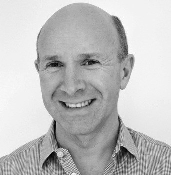 GIS David_Atkinson - Designist