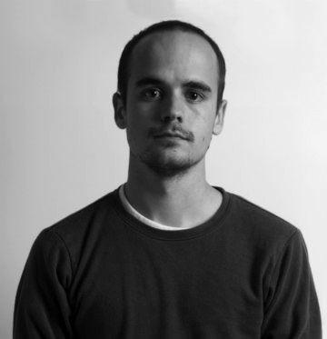 GIS Lucien_Gumy - Designist