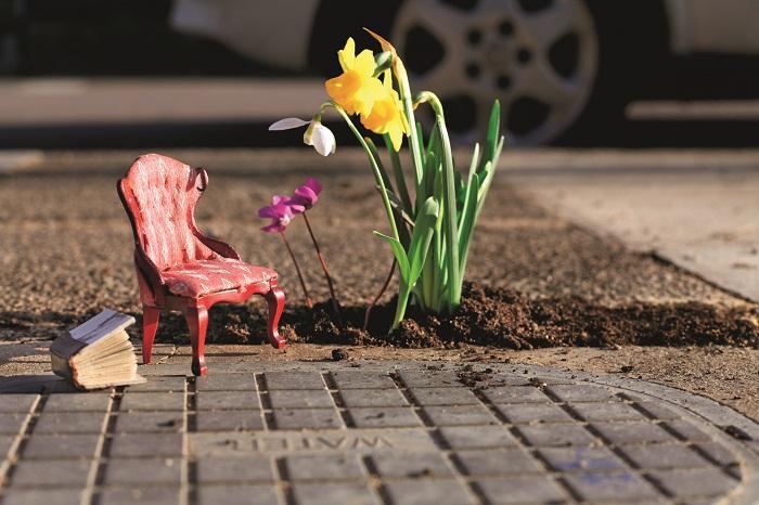 Guerilla Gardening - Designist (12)