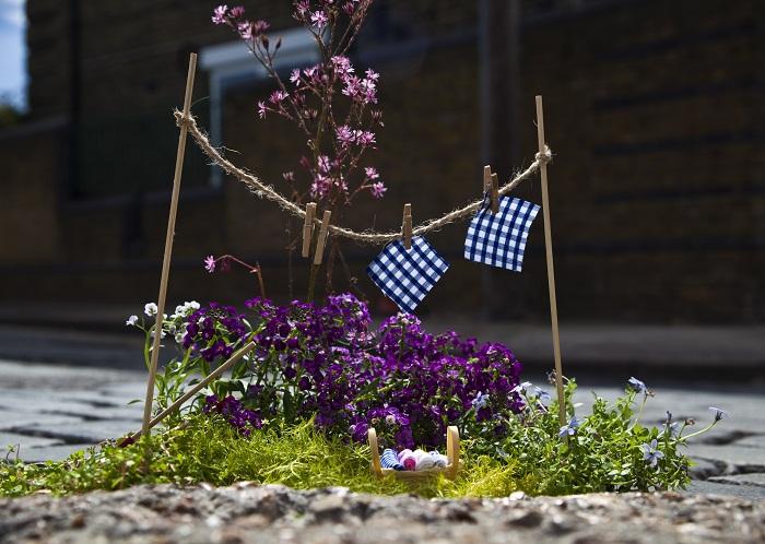 Guerilla Gardening - Designist (13)