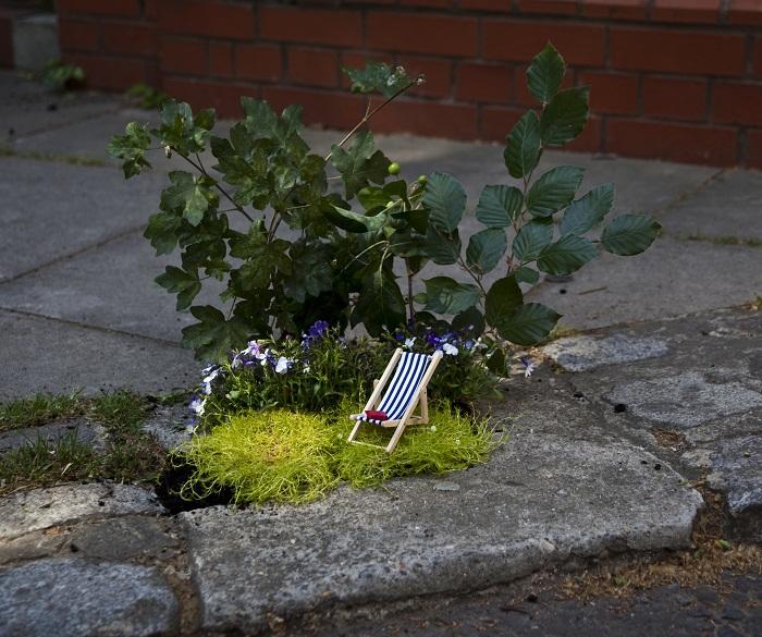 Guerilla Gardening - Designist (14)