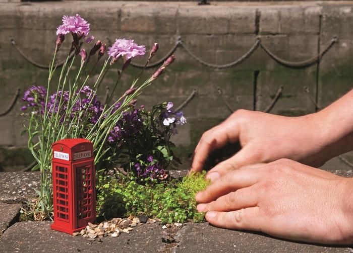 Guerilla Gardening - Designist (15)