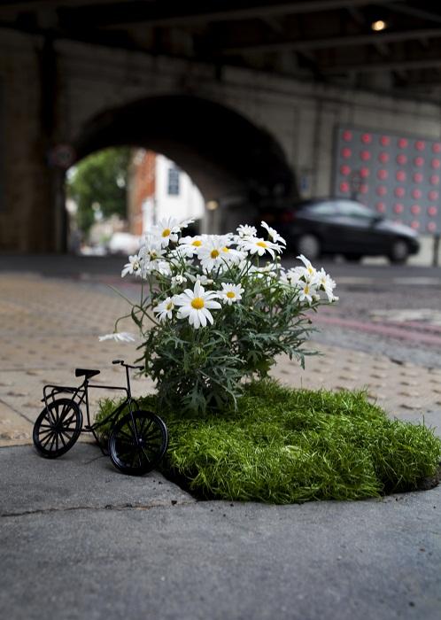 Guerilla Gardening - Designist (17)