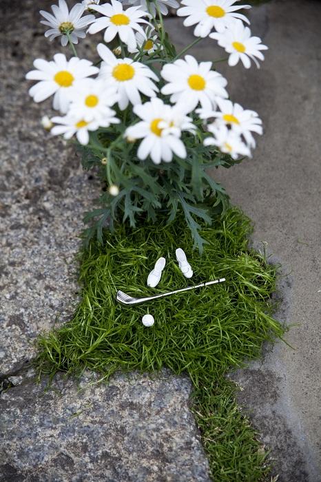Guerilla Gardening - Designist (4)